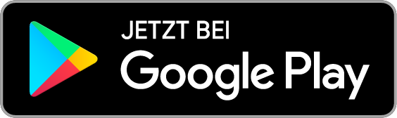 ad4car bei Google Play laden